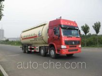 Luping Machinery LPC5315GFLZ3 bulk powder tank truck