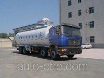 三力牌LPC5319GFL型粉粒物料运输车