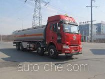 Luping Machinery LPC5320GYYC5 oil tank truck