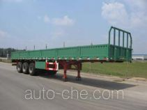 Luping Machinery LPC9401 trailer