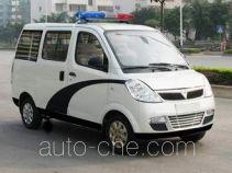 Wuling LQG5020XQCD3 prisoner transport vehicle