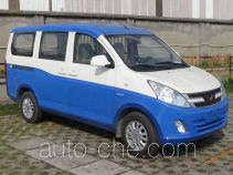 Wuling LQG5021XDWJY1 mobile shop