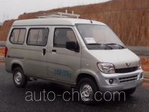 Wuling LQG5023XDWNF mobile shop