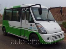 Wuling LQG5030XDW mobile shop