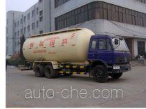 Aosili LQZ5254GFL bulk powder tank truck