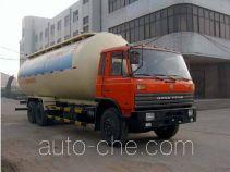 Aosili LQZ5255GFL bulk powder tank truck
