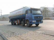 Aosili LQZ5311GFL bulk powder tank truck