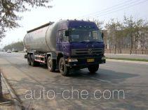 Aosili LQZ5313GFL bulk powder tank truck