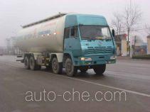 Aosili LQZ5314AGFL bulk powder tank truck