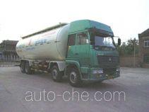Aosili LQZ5316GFL bulk powder tank truck