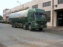 Aosili LQZ5317AGFL bulk powder tank truck