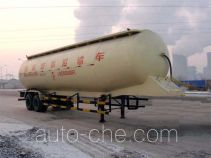 Aosili LQZ9350GFL bulk powder trailer