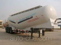 Aosili LQZ9360GFL bulk powder trailer