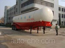 Aosili LQZ9401AGFL bulk powder trailer
