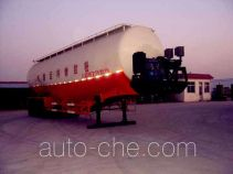 Aosili LQZ9401GFL bulk powder trailer