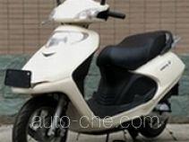 Leshi LS100T-3C scooter