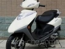 Leshi LS110T-C scooter
