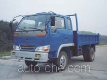 Lushan LS4010PD1 low-speed dump truck