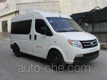 Lishan LS5030XDW mobile shop