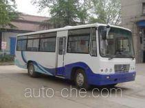 Lishan LS5110XLH driver training vehicle