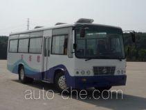 Lishan LS5110XLHQ4 driver training vehicle