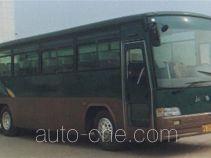 Lishan LS6102 employee bus