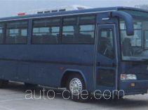 Lishan LS6102K employee bus