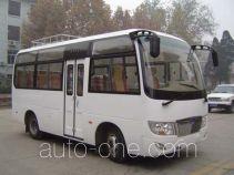 骊山牌LS6603型客车