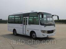 骊山牌LS6670C5型客车