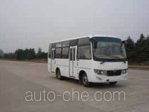 Lishan LS6671GN5 city bus