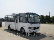骊山牌LS6728C4型客车