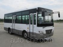 Lishan LS6730G4 city bus