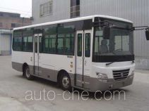 Lishan LS6730GN5 city bus