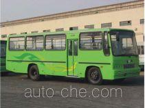 Lishan LS6900C employee bus
