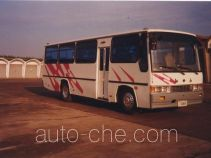 Lishan LS6900S employee bus