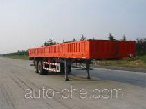 Lishan LS9200 trailer