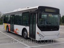Leda LSK6100GEV0 electric city bus