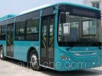 Leda LSK6100GN51 city bus