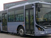 Leda LSK6110GN50 city bus