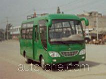 Leda LSK6600 bus