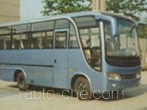 Leda LSK6760 bus