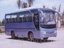 Leda LSK6790 bus