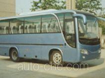 Leda LSK6791 bus