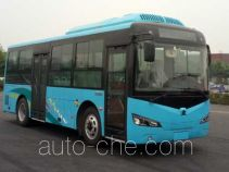 Leda LSK6810GEV0 electric city bus