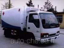 Xuhuan LSS5050XYL medical waste truck