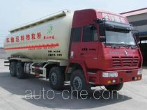 Sitong Lufeng LST5311GFL автоцистерна для порошковых грузов