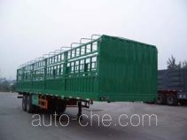 Sitong Lufeng LST9281CXY stake trailer