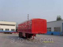 Sitong Lufeng LST9282CXY stake trailer