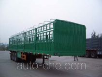 Sitong Lufeng LST9280CXY stake trailer