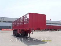 Sitong Lufeng LST9395CXY stake trailer